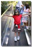 20070923 -- 163716 -- Canon 5D + 100 / 2 @ f/2, 1/200, ISO 100