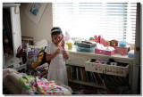 20070719 -- 175128  Canon 5D + 50 / 1.2L @ f / 1.2, 1/400, ISO 100