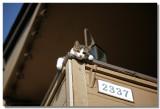 20071014 -- 163752  Canon 5D + 100 / 2 @ f / 2, 1/2000, ISO 100