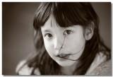 20071215 -- 161100 -- Canon 5D + 100 / 2 @ f / 2, 1/200, ISO 100