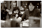 20080108 -- 194212 -- Canon 5D + 50 / 1.2L @ f / 1.2, 1/80, ISO 1600