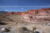 20060811 -- 7950 -- Canon 5D + 16-35 / 2.8L @ 16mm, f/8, 1/400, ISO 100 -- Fullsize