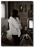 20080524 -- 140452 -- Canon 5D + 50 / 1.2L @ f / 1.2, 1/160, ISO 400
