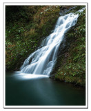 Fairy's Waterfall