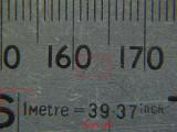 Hoya +10 s.jpg