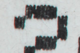 Raynox MSN-202 crop border.jpg