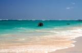 Bavaro Beach II