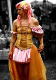 Fairie Princess