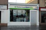 Hydro Shop
