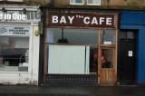 Bay Cafe