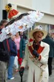 Jazz Parade 2008