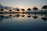 Cancun, Tulum, Chichen Itza and Isla Mujeres