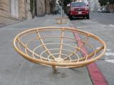 Chair 94