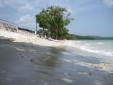 Bluefields Bay