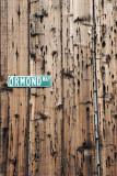 Ormond Way