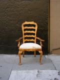Chair 100