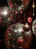 Macy's Disco