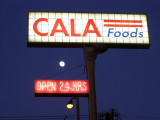 Cala Foods