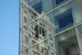 De Beers Building