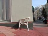 Chair 118