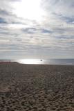 Grand Playa