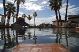 Grand Playa Resort