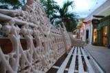 San Jose Del Cabo Street Scene