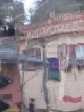 Murphys Motorcycle Co.