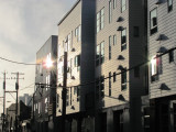 SOMA Alley