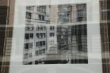 Photograph Reflection