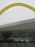 Rock-N-Roll McDonald's
