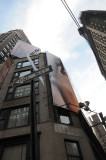 37 & Broadway