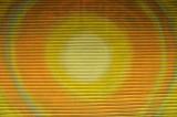 nyc bullseye