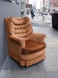 Chair 51