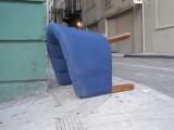 Chair 57