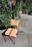 Chair 71