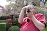 Leonard the Photographer
