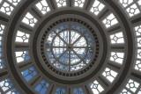 The Emporium Dome