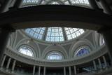 Emporium Dome