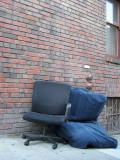 Chair 73