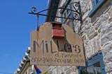Miller's of Merrickville