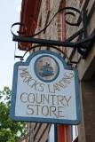 Miricks Landing, Named for the Village's Founder