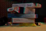 3D photo