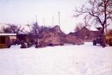 Winter CP