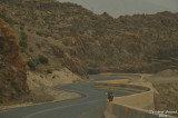 004-Down from Soudah Mountain to village.JPG