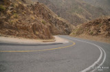 005-Down from Soudah Mountain to village.JPG