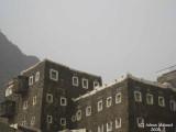 018-Rujal the Urban town.JPG