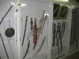 022-Swords.JPG