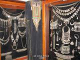 025-Women Jewellery.JPG