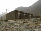 026-Tourist rest area.JPG